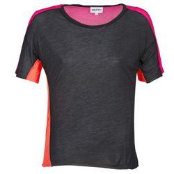 T-shirt American Retro CAROLE - American Retro - Modalova
