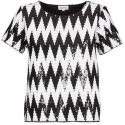 T-shirt American Retro GEGE - American Retro - Modalova