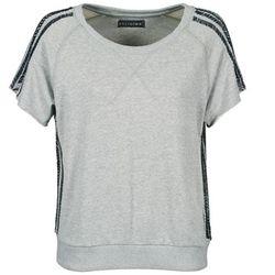 T-shirt Religion B114HRW02 - Religion - Modalova