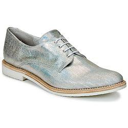 Chaussures Miista ZOE - Miista - Modalova