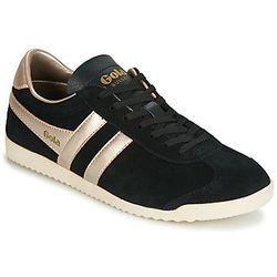Chaussures Gola BULLET PEARL - Gola - Modalova