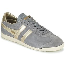 Chaussures Gola SPIRIT GLITTER - Gola - Modalova