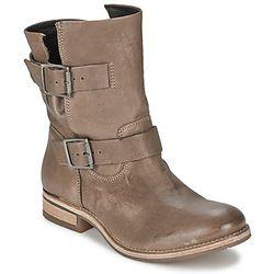 Boots Koah DUNE - Koah - Modalova