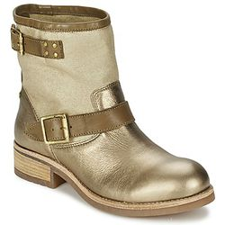 Boots Koah NEIL - Koah - Modalova