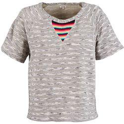 Sweat-shirt Manoush ETNIC SWEAT - Manoush - Modalova