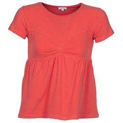 T-shirt Manoush MOLLETON - Manoush - Modalova