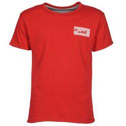 T-shirt Wati B WATI CREW - Wati B - Modalova