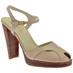 Chaussures escarpins Spuntato Talons-Hauts - Nci - Modalova