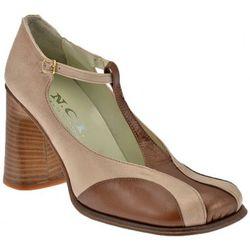 Chaussures escarpins Chareston Talons-Hauts - Nci - Modalova