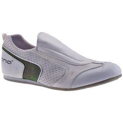 Chaussures Slip On Baskets basses - Fornarina - Modalova