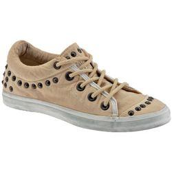 Chaussures Lite Borchiate Baskets basses - Fornarina - Modalova
