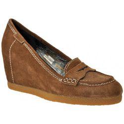 Chaussures Zeppa 80 Mocassins - Otto E Dieci - Modalova