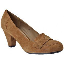 Chaussures Tacco 70 Mocassins - Otto E Dieci - Modalova