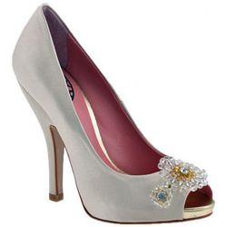 Chaussures escarpins Talon120LuxEscarpins - Fornarina - Modalova