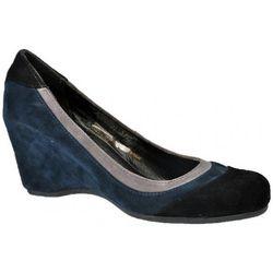 Chaussures escarpins Pompe80pompeEscarpins - Otto E Dieci - Modalova