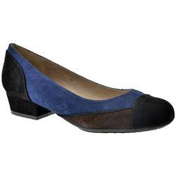 Chaussures escarpins Ballerinetalonpompe30Escarpins - Otto E Dieci - Modalova
