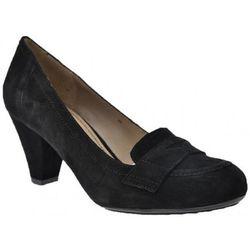 Chaussures escarpins Pompedetalon70Escarpins - Otto E Dieci - Modalova