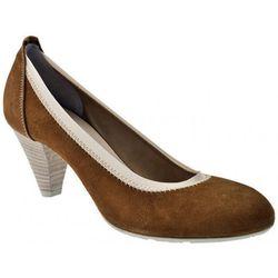 Chaussures escarpins Pompedetalon60pompeEscarpins - Otto E Dieci - Modalova
