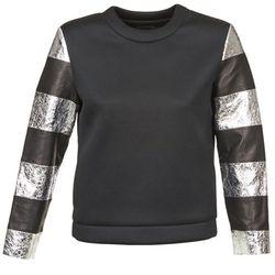 Sweat-shirt American Retro DOROTHY - American Retro - Modalova