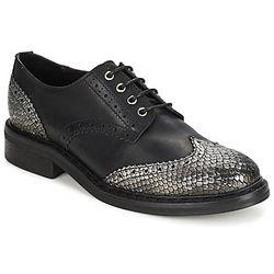 Chaussures Koah LESTER - Koah - Modalova