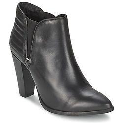 Boots Koah YASMIN - Koah - Modalova