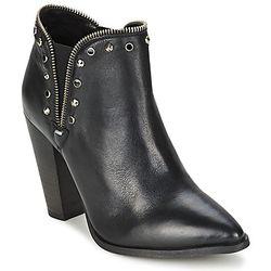 Boots Koah YETTA - Koah - Modalova
