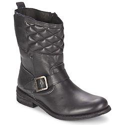 Boots Felmini GREDO ELDO - Felmini - Modalova