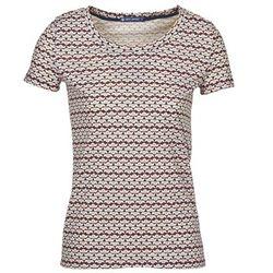 T-shirt Petit Bateau 10620 - Petit Bateau - Modalova
