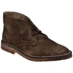 Boots Desert Casual montantes - Koloski - Modalova