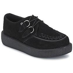 Chaussures LOW FLEX ROUND TOE CREEPER - TUK - Modalova
