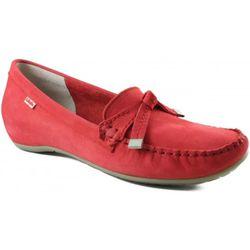 Chaussures très confortable mocassin - CallagHan - Modalova