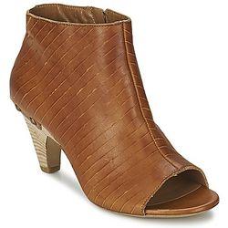 Boots Vic GONCO - Vic - Modalova