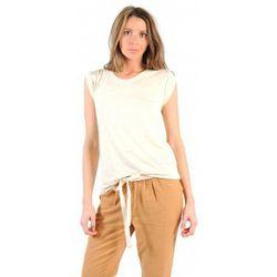 T-shirt TOP JAC60 NATUREL - American Vintage - Modalova