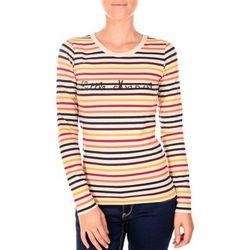 T-shirt LINE RDC ML MULTICO 234 multicolor - Little Marcel - Modalova