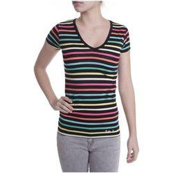 T-shirt T-shirt Alexina MC 276 - Little Marcel - Modalova