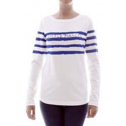 T-shirt T-shirt Tiprint H14IBF213 Blanc - Little Marcel - Modalova