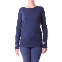 T-shirt T-shirt Tigalon H14IBF240 Bleu - Little Marcel - Modalova