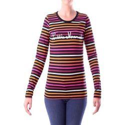 T-shirt T-shirt Line RDC ML 307 PF4IBF007 Multicolor - Little Marcel - Modalova