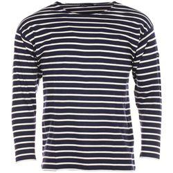 T-shirt Armor Lux - tee-shirt - Armor Lux - Modalova