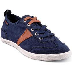 Chaussures People'Swalk 5475503 - People'Swalk - Modalova