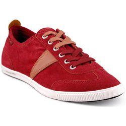 Chaussures People'Swalk 5475505 - People'Swalk - Modalova