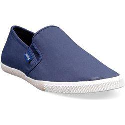 Chaussures People'Swalk 5543203 - People'Swalk - Modalova