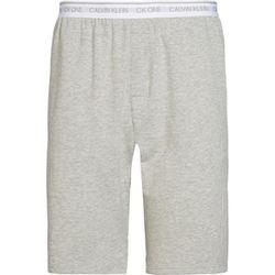 Promo : Short de pyjama - Calvin Klein Underwear - Modalova