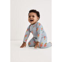 Promo : Pyjama Coton stretch - Dim Baby - Modalova