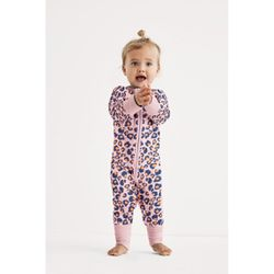 Pyjama Coton stretch - Dim Baby - Modalova