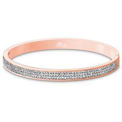Bracelet Lotus Style Bijoux BLISS - Bracelet BLISS Acier - LS1903-2-2 - Modalova