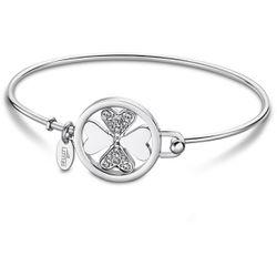 Bracelet Lotus Style Bijoux MILLENIAL - Bracelet MILLENIAL Acier - LS2014-2-1 - Modalova