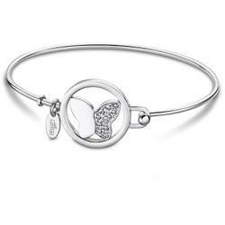 Bracelet Lotus Style Bijoux MILLENIAL - Bracelet MILLENIAL Acier - LS2014-2-2 - Modalova