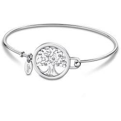 Bracelet Lotus Style Bijoux MILLENIAL - Bracelet MILLENIAL Acier - LS2014-2-3 - Modalova