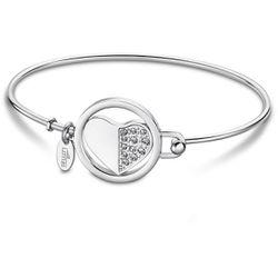 Bracelet Lotus Style Bijoux MILLENIAL - Bracelet MILLENIAL Acier - LS2014-2-4 - Modalova